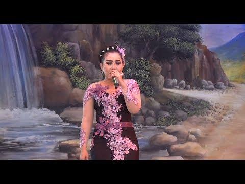 Ella   MENGKELAKEN   Sandiwara Dwi Warna 2019