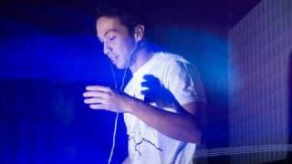 I Will Be Here (Laidback Luke Remix): Tiesto & Sneaky Sound System