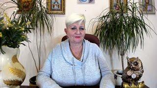 Перед выходом из дома сделайте это...Совет ЭКСТРАСЕНСА Наталии Разумовской.