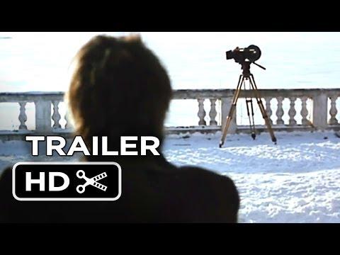 Sundance (2014) - Mr. X Trailer - Leos Carax Documentary HD