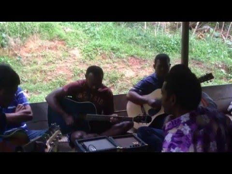 Naseda Sigidrigi - Vaka Na Cabe Ni Vula