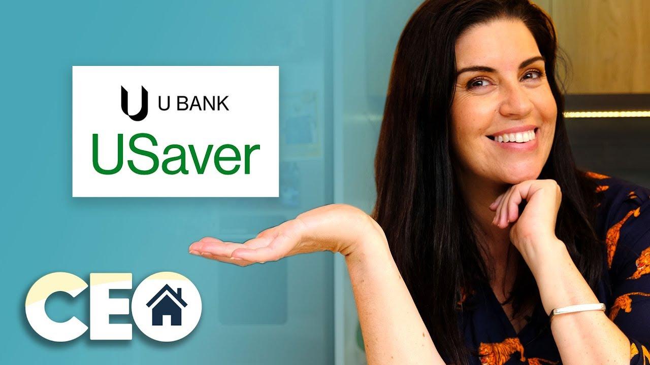 ubank reviews australia