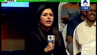 Vishwa Vijeta: Shoaib Akhtar talks about the upcoming match between UAE and India
