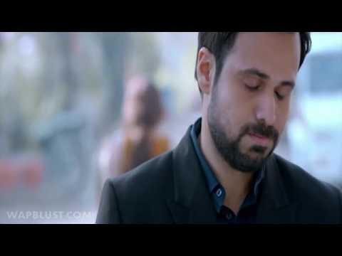 Hamari Adhuri Kahani -ZAROORI THA-