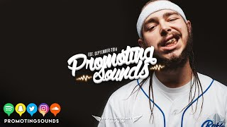 Post Malone - Money (ft. Louis The Child & 2 Chainz) [Mix]
