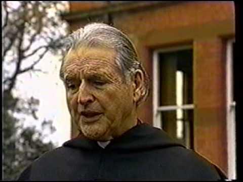 Fr. Peter Rookey-The Healing P...