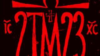 2tm2,3  psalm 130