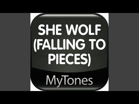 She Wolf RingTone