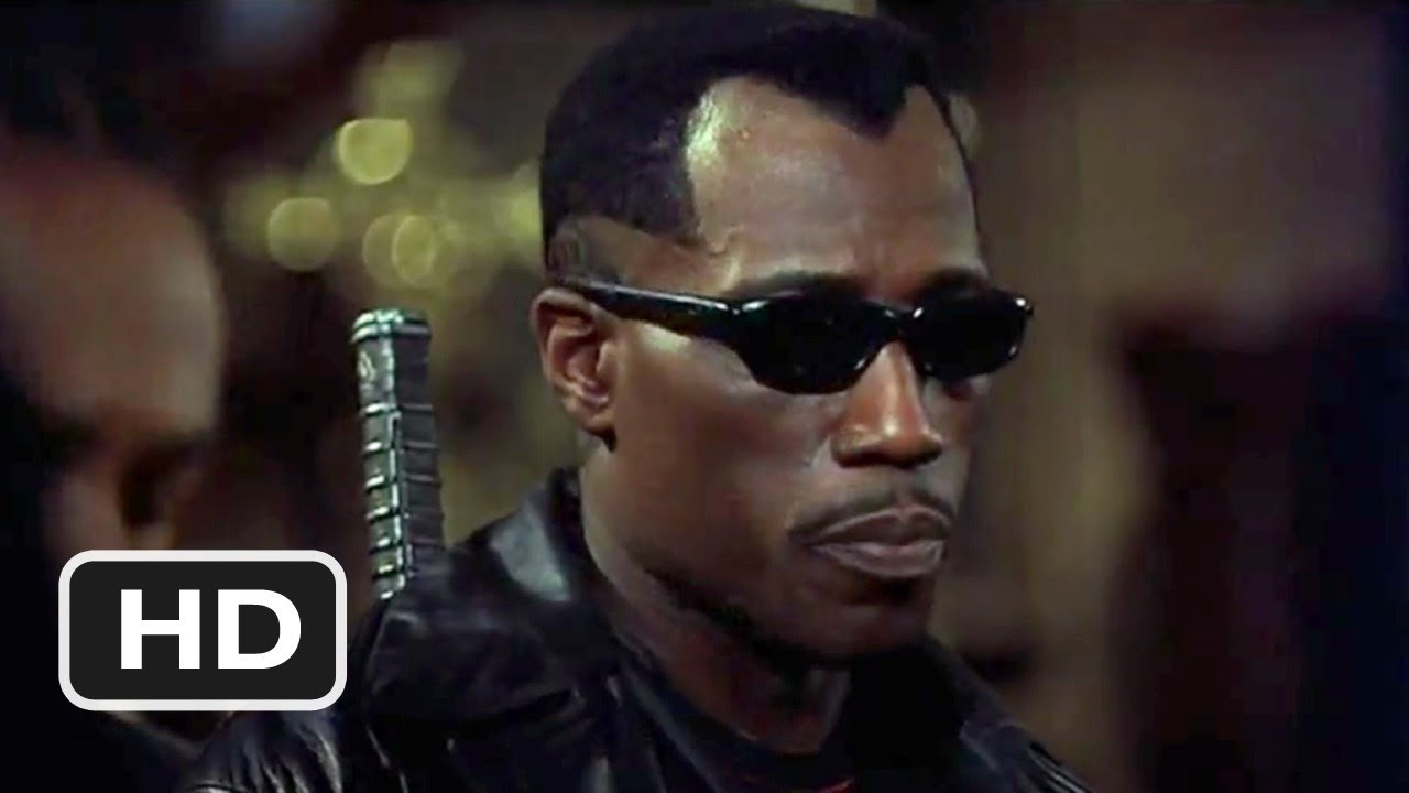 blade 1 full movie in hindi free download hd