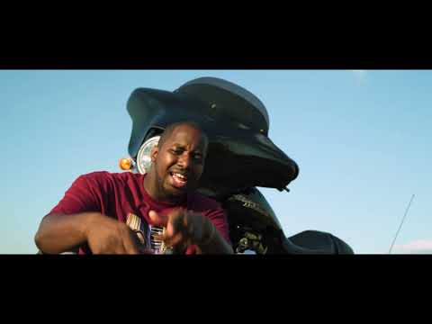 Teddy T - Twisted(Official Video)