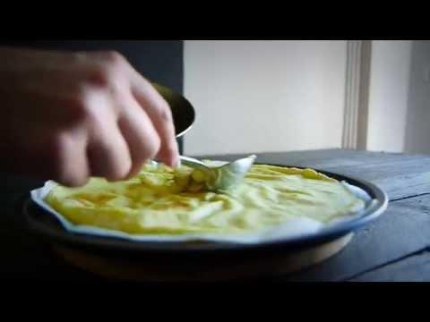 pizza-de-pommes-de-terre-aux-endives-et-vieux-lille