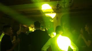 DJ Hajdi 18-ste u Konrada
