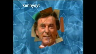 Wogan Titles 1985-1992