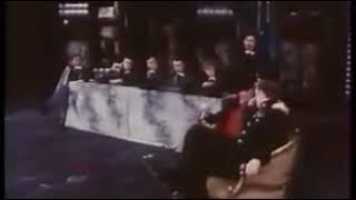 Андрей Миронов.Трехгрошевая опера