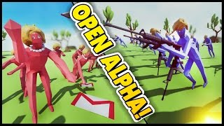 trump vs hillary 10000 is it possible new units totally accurate battle simulator