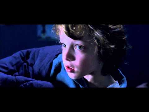 Trailer do filme O Babadook