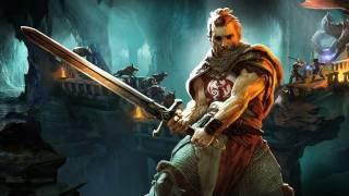 Drakensang Online - Test / Review von GameStar (Gameplay)