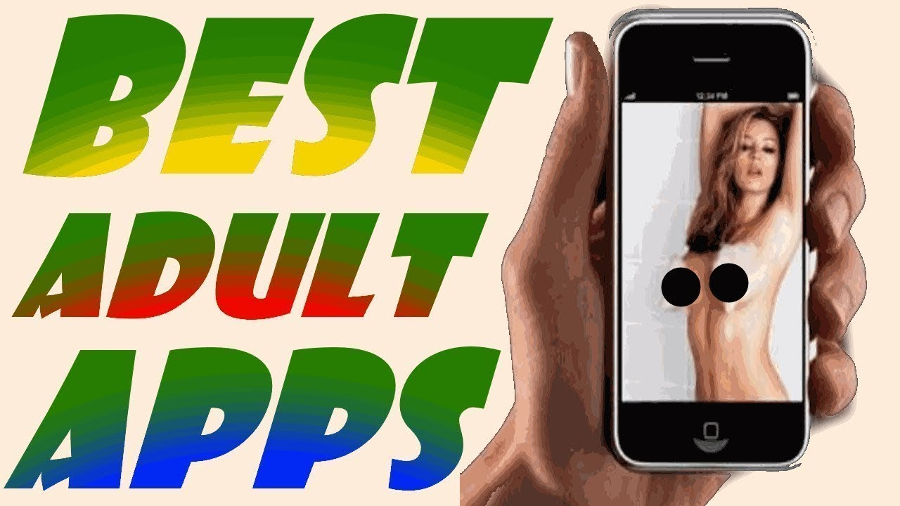 Best adult app for Android mobile | only 18+ use this app