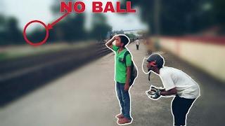 Catching ball prank in front of hot girls | IPL | Cricket |Pranks in india 2017 | Assam prank