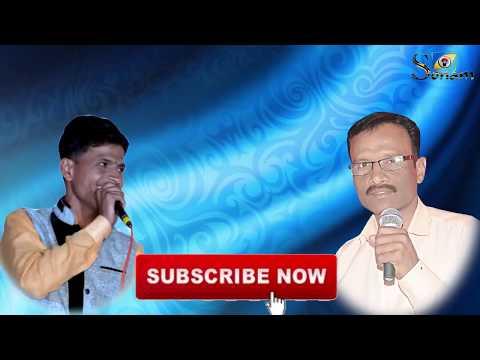 Banjara Song . Singer  jadhav. Lyrics. Sahebrao Rathod . Sk Banjara Tv