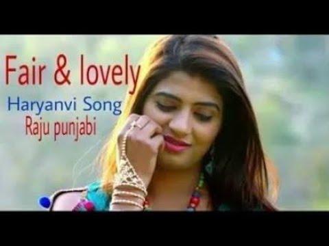 फेयर लवली महंगी कार दी Fair Lovely - Raju Punjabi (Super Hit Hard Dholki Mix) Dj Sachin Vishwakarma