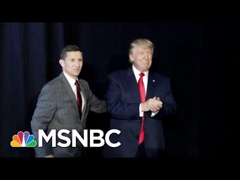 'Why Was No One Charged With Obstruction Of Justice?' | Morning Joe | MSNBC