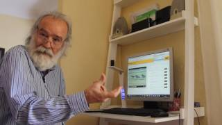 """Gonzalo García Pelayo, """"Los Pelayo"""", el secreto para ganar las carreras de caballos"""