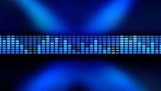 R-Tem - Voiceless (Digital Mess Remix)