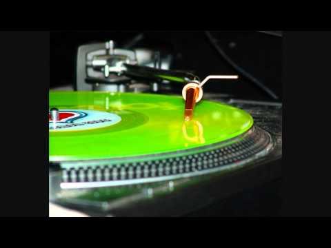 Sunbeam  Outside World  2009  Club Mix