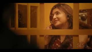 Shades of kadhal Whatsapp status video|Aagayam theeyagave song|SISA editing|Tamil love song