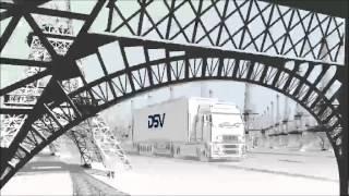 DSV road rus(, 2014-07-08T11:12:12.000Z)
