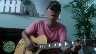 Lạnh Trọn Đêm Mưa - (Guitar - Bolero)
