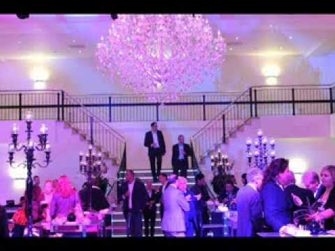 Marokkaanse bruiloft muziek Gemaakt door Dj2ones 2014