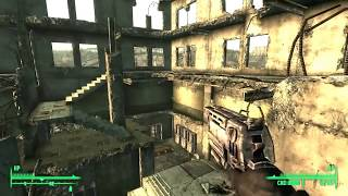 Top 10 First person shooter games for Pc single player