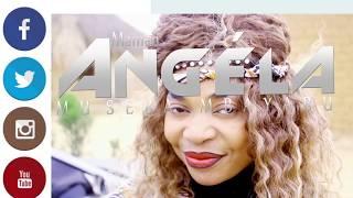 Video Officiel Clip Tumaini, Maman ANGELA MUSEBA MBAYABU download MP3, 3GP, MP4, WEBM, AVI, FLV September 2017