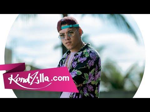 MC Stifler - Saudade de Você (kondzilla.com)