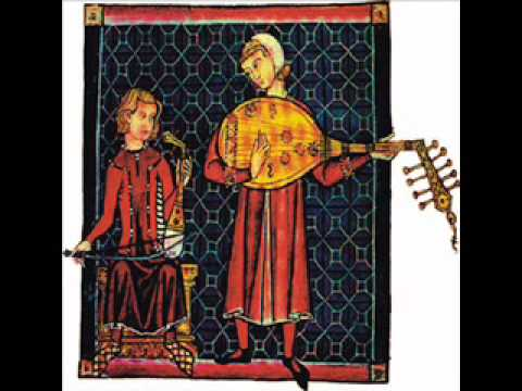 A Brief History of Chamber Music
