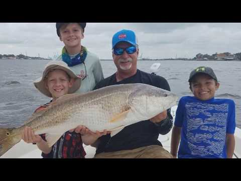 Hot Bites | October 10 Fishing Report