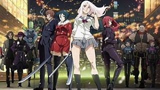 Amv from the really cool Tokyo ESP! Enjoy and don't forget to leave a like and a comment!