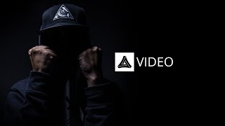 [Grime] Virus Syndicate - Chaos & Commotion [Official Video]