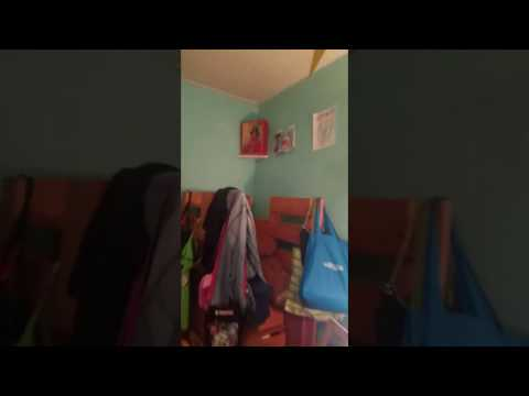 Room posters 😎😎😎😎😎 (kellinjordanshow)