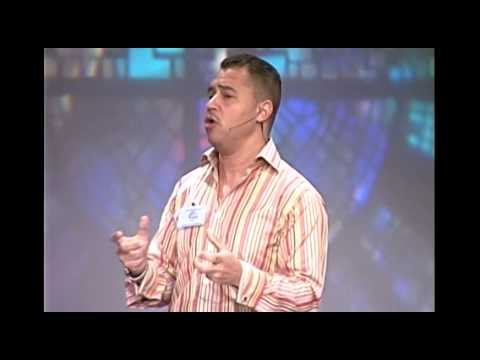 Heart-Cry for Revival 15: The Nexus Moment - Part 2 - York Moore