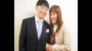 木下博勝が鬼嫁ジャガー横田とのなれそめを語りました。 結婚を決意した...