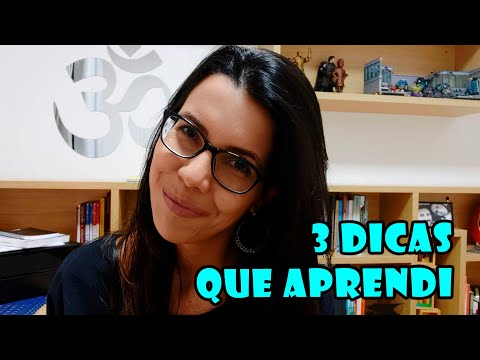 RP 08 - 3 Dicas úteis, Grupo De Whats, Projeto Site, Escadas Escuras?