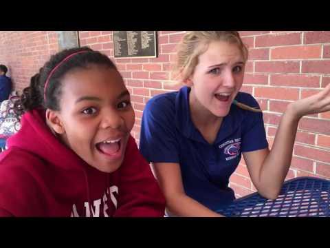 Verizon App Challenge Submission Video