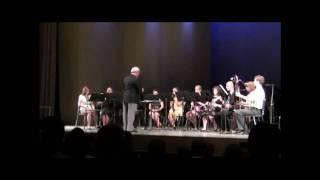 Carmina Burana: VI. Tanz