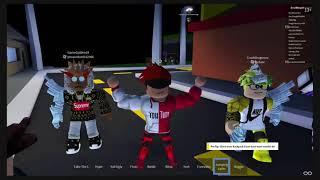 Fortnite dance on roblox