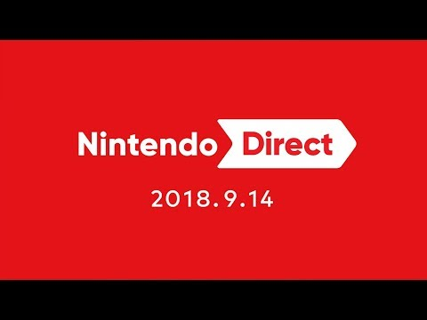 nintendo-direct-2018914