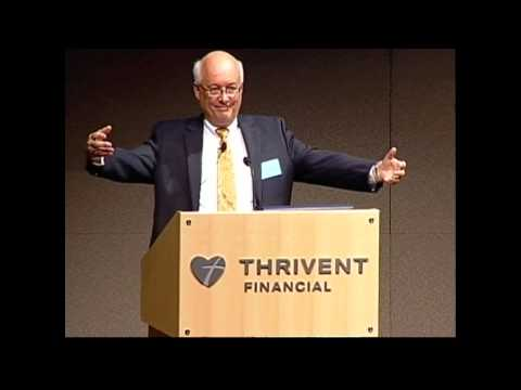 Alice Corp. v. CLS Bank Int'l - David Fairbairn