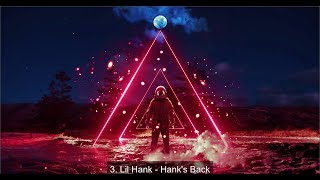 Download lagu Top 20 Best Dance/EDM Songs of September 28, 2019